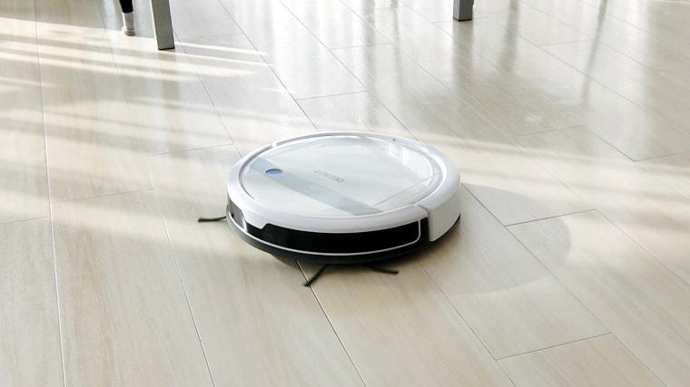掃除 ロボット おすすめ